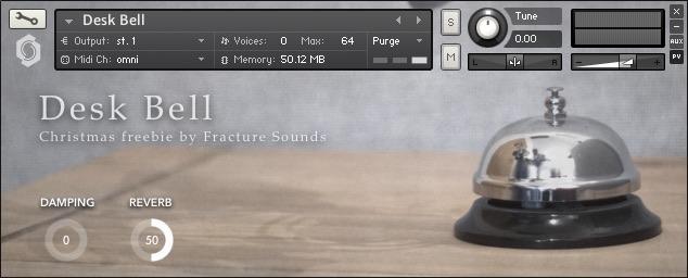 tiny music box kontakt 5